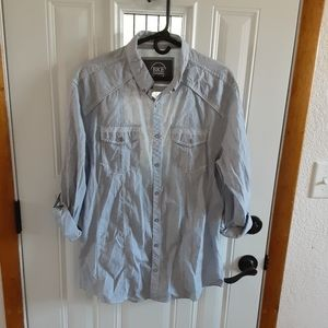 BKE Button Up